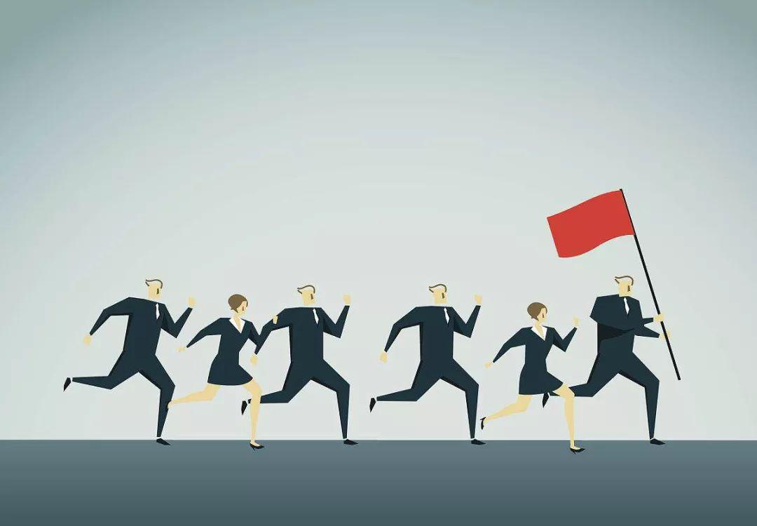 企业为什么要学习阿米巴经营模式?