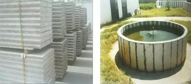 轻质节能复合墙板|轻质节能复合墙板-甘肃元能新型材料科技有限公司