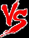 vs-奕星钢绞线