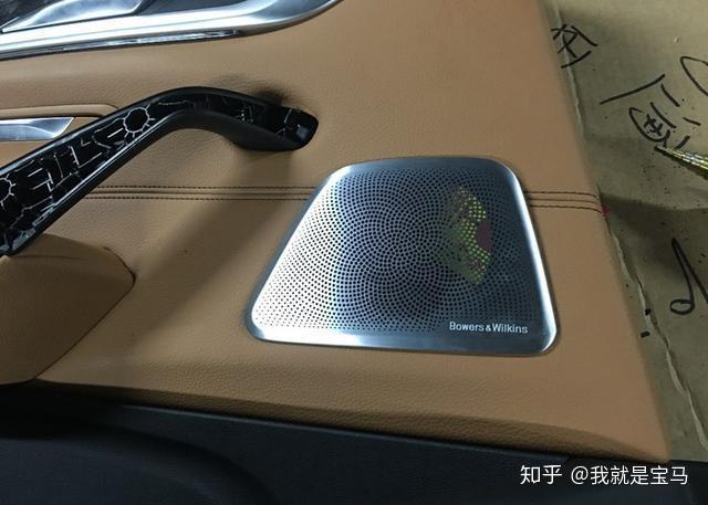 宝马5系改装 G38 改装大全,内饰、外观、动力,最全配置 汽车改装 第21张 宝马5系改装 G38 改装大全,内饰、外观、动力,最全配置 汽车改装 seo第21张