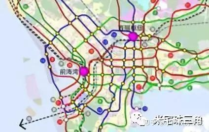 深圳市小产权房价格高地未来会在什么地方?