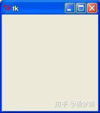 v2-0714dd2c263c273b3af290650c3224cd_b.jpg