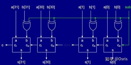 v2-e5c15fd23e33ff23ef6ed94478c8c705_b.jpg
