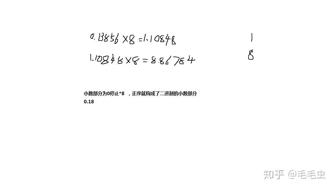 v2-2106b0164af9be35cfc4e6b0a0f552a3_b.jpg