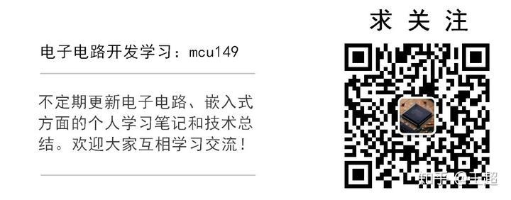 v2-5e67437550202cc2b17a936b47f52733_b.jpg