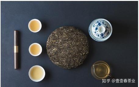 如何讓你泡的普洱茶好喝百倍?