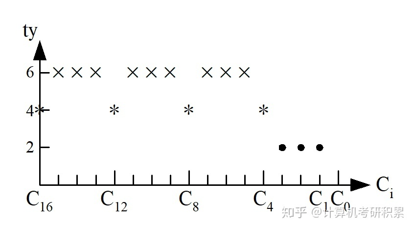 v2-7e2684f9ffb9212eca3a44746cb023f3_b.jpg