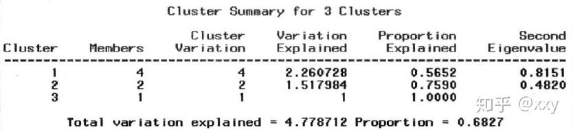 v2-bc8409dea89e20368724f1ca1e891b6f_b.jpg