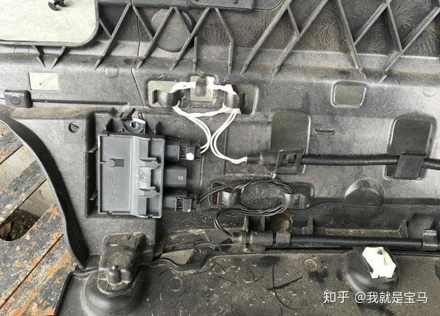 宝马5系改装 G38 改装大全,内饰、外观、动力,最全配置 汽车改装 第57张 宝马5系改装 G38 改装大全,内饰、外观、动力,最全配置 汽车改装 seo第57张