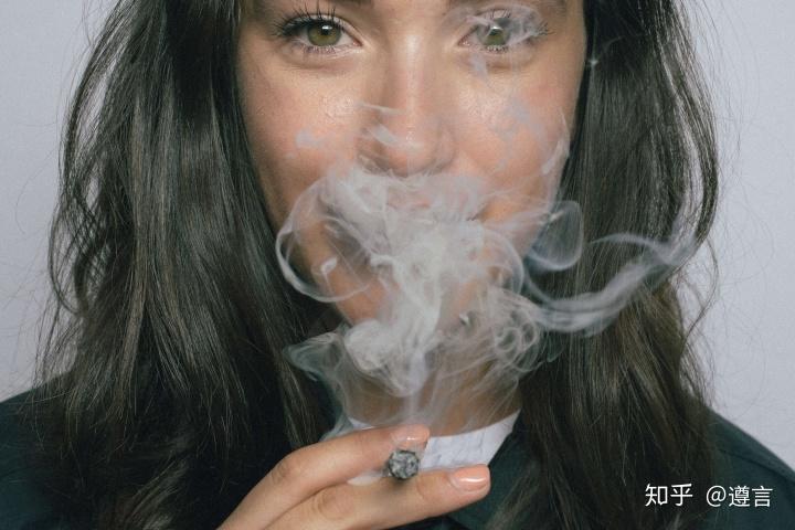 这篇文章能帮助你戒烟 戒烟最好的方法 第1张