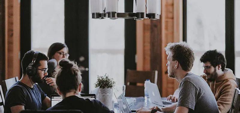 【SEO优化】网络SEO对企业又有哪些好处呢?