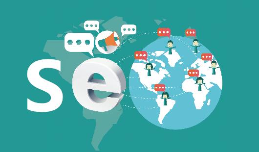 SEO优化中网站怎么做有利于关键词排名?