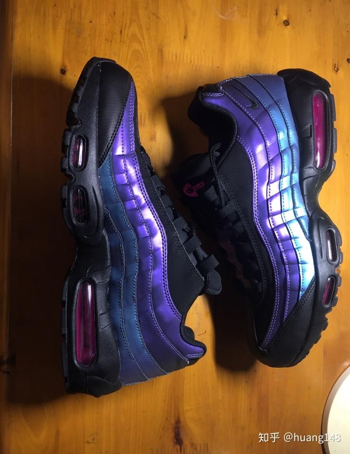 耐克高仿鞋跑步,运动鞋的一些推荐